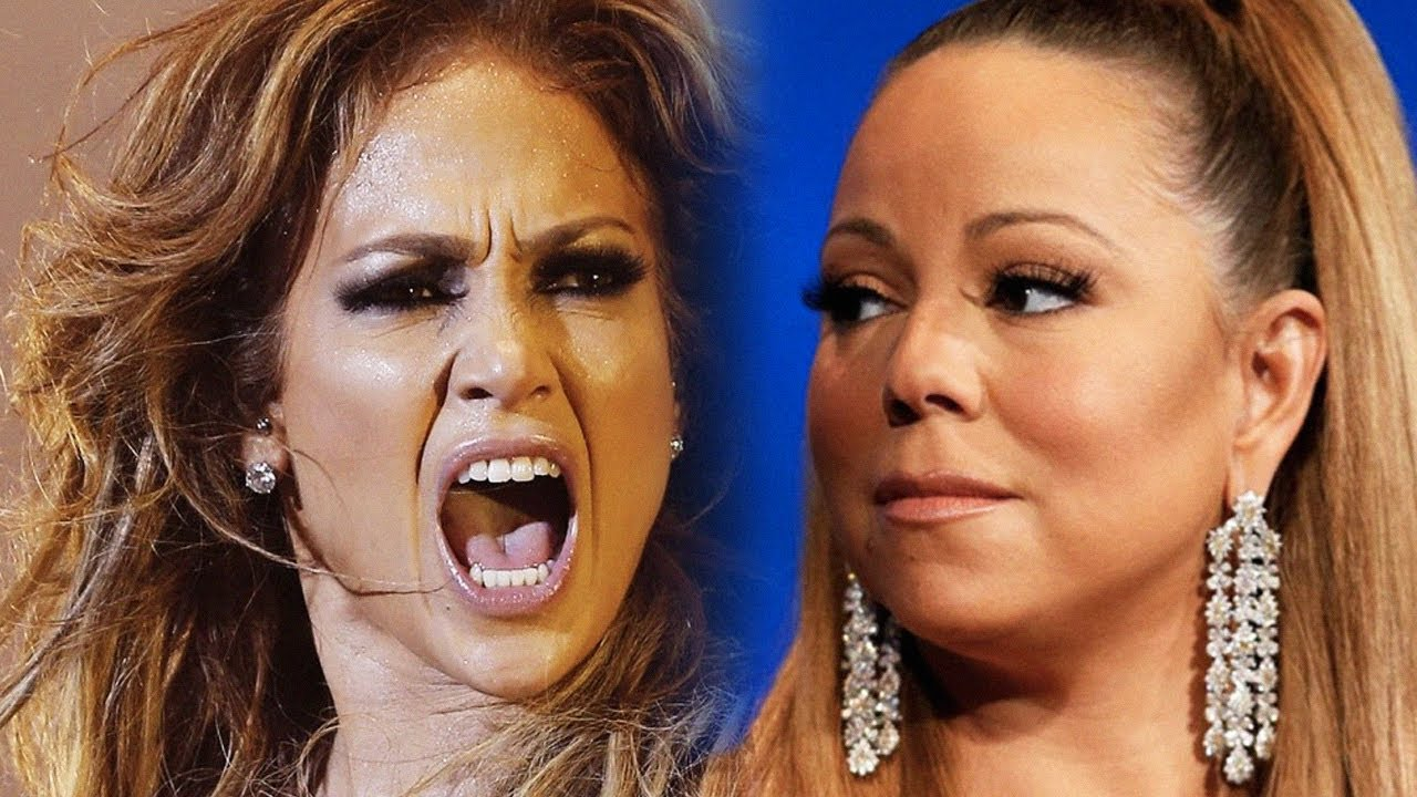 'No One Knows Who You Are': 23 Celebrities & Their Brutal ...